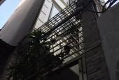 Bán nhà phân lô ngõ Tự Do, Trần Đại Nghĩa, Hai Bà Trưng 60m2 x 7T, giá 6 tỷ