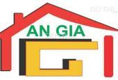 Cần bán căn hộ Phú Thạnh, DT 90m2, 3PN, giá bán 2 tỷ, ai có nhu cầu LH 0976445239