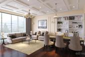 Bán căn hộ chung cư ngay cạnh HD Mon City, Mỹ Đình, diện tích 66m2, giá 1.8 tỷ, HT trả góp LS 0%