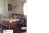 Chính chủ cần bán lại căn hộ chung cư Fortuna Vườn Lài, quận Tân Phú