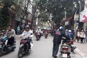 Cần bán gấp căn nhà phố Trần Đại Nghĩa 37m2, 5 tầng, mặt tiền 4m, giá 3,2 tỷ