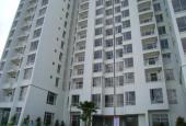 Bán căn hộ chung cư tại Bình Chánh, Hồ Chí Minh, diện tích 83m2, giá 1.2 tỷ