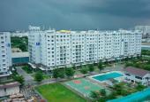 Cần bán gấp căn hộ EHome 3, DT 65m2, 2 phòng ngủ, sổ hồng, tặng nội thất, giá 1,5 tỷ
