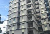 Cần bán căn hộ chung cư Lê Thành, Q. Bình Tân, DT 66m2, 2 PN, 1.19 tỷ. LH C. Chi 0938095597