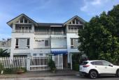 Cho thuê biệt thự 4 phòng ngủ, full nội thất, khu Mê Linh, Anh Dũng, Hải Phòng. LH 0965 563 818