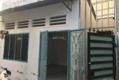 Nhà hẻm đường Tân Mỹ, 5.31x7.9m, Tân Thuận Tây, Quận 7. Giá 2 tỷ 950tr thương lượng