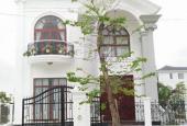 Khai lộc đầu xuân, chiết khấu lên đến 7% khi mua biệt thự Phú Mỹ An, Pandora Villas