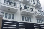 Bán nhà phố cao cấp Cityland 2, phường Thạnh Xuân, Q. 12