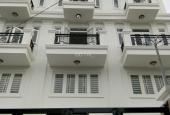 Nhà biệt thự phố và shophouse, tiện KD và ở, tại Thạnh Xuân 22, Q. 12. LH: 0931.344.183 Yến