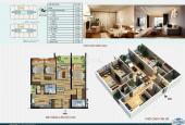Chính chủ bán căn CC CT4 Vimeco, Nguyễn Chánh, DT 141m2. Giá 29tr/m2, LH: 0904 897 255