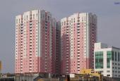 Bán căn hộ chung cư tại Quận 1, Hồ Chí Minh diện tích 86m2, giá 3.1 tỷ