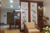 Cho thuê căn hộ chung cư tại dự án FLC Complex 36 Phạm Hùng, Nam Từ Liêm, Hà Nội diện tích 100m2