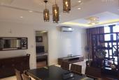 Cho thuê căn hộ cao cấp tại chung cư Platinum Residences, Ba Đình 110m2, 2PN, giá 15 triệu/tháng