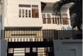 Cho thuê nhà HXH Bình Lợi, phường 13, quận Bình Thạnh