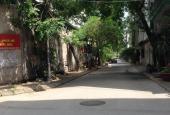 Cần chuyển đổi bán gấp nhà liền kề Văn Quán, 101m2 x 4,5 tầng, giá rẻ nhất khu đô thị, 0989.308.696