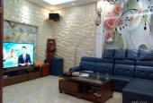 Bán nhà khu phân lô phố Yên Lạc 45m2 x 5T mới, ô tô vào nhà, làm VP tốt giá 6.2 tỷ. LH 0942735568