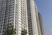 Mở bán căn tầng đẹp dự án Ruby City CT3, giá chỉ từ 900 tr/căn. LH mua căn đẹp giá tốt: 0816786369