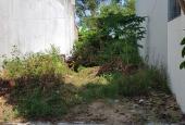 Cần bán đất mặt tiền Đỗ Đức Dục, khu A32 , Thanh Khê