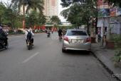 Siêu phẩm nhà đường đôi Tân Mai, Hoàng Mai, 125m2, MT 4.5m, nhỉnh 21 tỷ