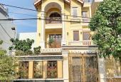 Cần bán biệt thự tuyệt đẹp khu Nam Long Phú Thuận, Quận 7