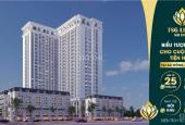 Nhận đặt chỗ căn tầng đẹp, ưu tiên lấy căn dự án TSG Lotus Sài Đồng