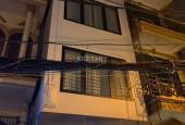 Bán nhà Nguyễn Đình Chiểu, Hai Bà Trưng 59m2* 6 tầng, mặt tiền 3.6m, giá 10.8 tỷ