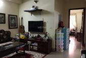 Cho thuê căn hộ chung cư Lạc Trung 88m2, 2 PN, 9 tr/th