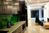 Bán nhà Vĩnh Hồ, Thịnh Quang, Đống Đa, 50m2 x 5t mới đẹp, ở kinh doanh đều thuận lợi. 0934538138