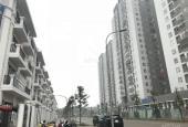 Bán gấp nhà phố đường 30m KĐT Đại Kim - Nguyễn Xiển, Hoàng Mai, Hà Nội, giá 66 tr/m2