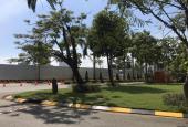 Thị trường đất nền Bình Dương dậy sóng, mở bán nền đất KDC Thuận Giao, Thuận An. LH 0901217168