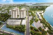 CH ven sông sang trọng 34 tầng, với hơn 50 tiện ích cao cấp, dưới 1.8 tỷ/căn. LH: 0933.992.558