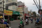 Bán nhà mặt tiền đường Độc Lập, Q. Tân Phú, DT 4x19m, đúc 1 lầu, giá 12 tỷ