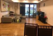 Cần bán gấp căn hộ cao cấp Dolphin Plaza đường Nguyễn Hoàng, tháp 3