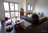 Cho thuê căn hộ Sky City-88 Láng Hạ, 2 phòng ngủ, 110m2, đầy đủ nội thất, 15tr/th. LH: 0965820086
