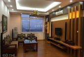 6,8 tỷ nhà Chu Huy Mân, 85m2, MT khủng, hai thoáng, vỉa hè, kinh doanh, văn phòng, mua là lãi