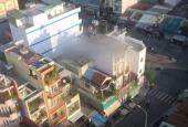 Chính chủ bán căn hộ góc dự án Kim Hồng Fortuna, tầng cao, 2 ban công, 2PN, DT 79m2, 1.85 tỷ