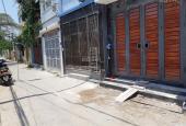 Chủ nhà cần bán gấp nhà phố Vọng 50m2 X 5T giá hơn 7tỷ nhà đẹp khu vực VIP