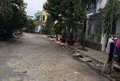 Bán đất hẻm 10m Lương thế Vinh, P. Tân Thới Hòa, Q. Tân Phú,  8.6x14.6m, 8.1 tỷ