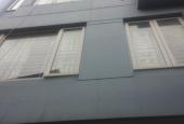 Bán nhà riêng phố Thịnh Hào 1, giá 10.5 tỷ, DT 77.5 m2
