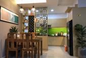 Cần bán căn hộ cao cấp Oriental Q. Tân Phú Block A 89.4m2 tặng nội thất