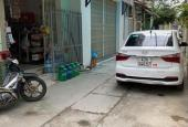 Bán nhà 2 tầng 2 mặt kiệt ô tô 249 Hà Huy Tập