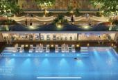 Chính chủ bán căn hộ tại dự án Dream Home Riverside, Tháp Emerald, DT 62.34 m2, giá 1,31 tỷ