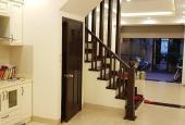 Gia đình chuyển vào Nam sinh sống cần bán gấp nhà phố Thịnh Hào 1, 65m2, MT 5.2m, giá 7.2 tỷ