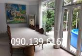 Bán nhà Trúc Đường, Thảo Điền, Quận 2, 110m2, giá bán 11.5 tỷ