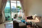 Bán căn hộ Conic Đông Nam Á, DT 75m2, 2PN