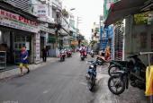 Nhà mặt tiền đường Bành Văn Trân, Phường 6, Tân Bình, 200m2