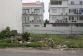 Cần tiền bán gấp lô đất 287m2 mặt tiền đường Phạm Văn Chiêu, giá sốc 3,19 tỷ. LH: 093 4936 728
