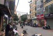 Tôi bán nhà MP phố Thái Hà, Đống Đa, Hà Nội, 96 m2, MT 6.1m, thang máy, giá 26 tỷ. LH 0988169868