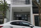 Bán nhà 3 mê 3 tầng kiệt ô tô quay đầu Nguyễn Phước Nguyên, quận Thanh Khê giá rẻ
