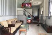 Phòng riêng - Nhà phố khu yên tĩnh, cách Q1,Q5 1km